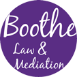 Boothe Law & Mediation, LLC